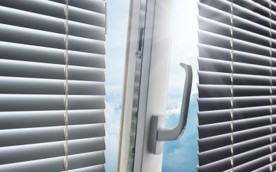 5 Tips To Reduce Summer Cooling Costs