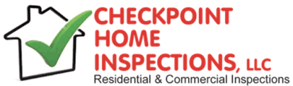 Checkpoint Home Inspections, LLC