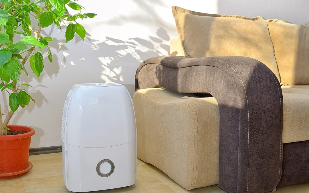 hepa filters for the home