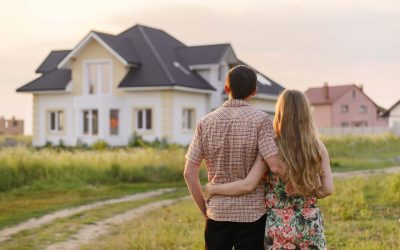6 Pros and Cons of Buying an Older Home